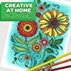 Crayola Colored Pencils, Adult Coloring, Fun At Home Kids Activities, 50 Count #1