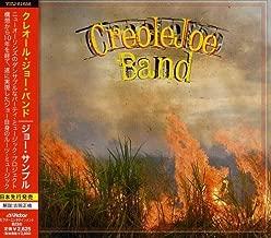 Creole Joe Band