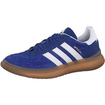 adidas HB Spezial Boost, Chaussure de Football Homme, Aznobl