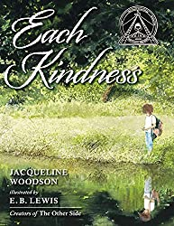 Get EACH KINDNESS (AFFILIATE)