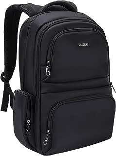 Polaris Laptop Backpack Fits 15.6 inch Computer Notebook Travel Rucksack Daypack Men Women School Business Gaming