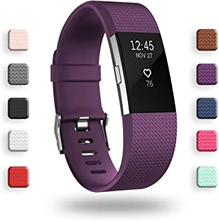 fitbit h band