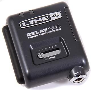 line 6 g30 receiver