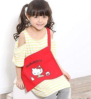 ロペピクニック(ROPE' PICNIC) 【Hello Kitty×ROPE PICNIC KIDS】サコッシュ