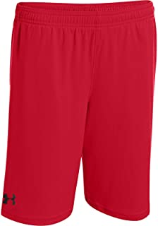 Under Armour Boys Shorts UA Zinger (8-20)