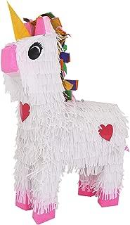 Original Unicorn Pinata - Mexican Piñata - Handmade in Mexico
