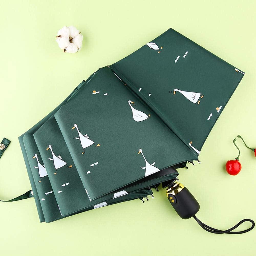Portable Umbrella Tampa Mall Folding Sun Max 87% OFF UV Protection Au