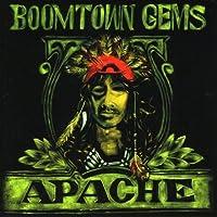 Boomtown Gems