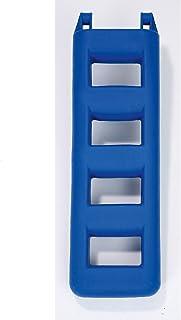 Markenlos Fender Leiter Badeleiter Schutzfender