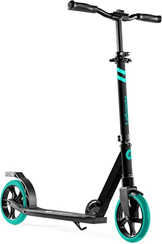 Scooter for Kids Ages 6-12 Scooters for Teens 12 Years and Up - Kick Scooters for Adults, Teens and Kids - Scooters f...
