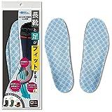 らくらく隊長靴用ムレ対策XL(27.0~28.0cm)