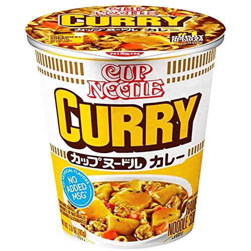 Ramen Noodles: Amazon.com