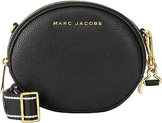 [マークジェイコブス] MARC JACOBS バッグ ショルダーバッグ M0016411 2way レディース [並行輸入品]