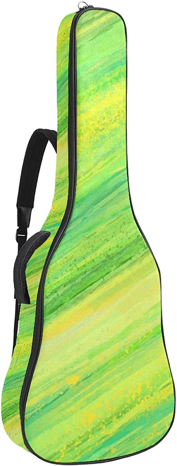 Acoustic Sale special price and Al sold out. Classical Guitars Gig Bag inch Music 42.9 Fashion