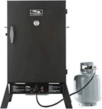 Best cookmaster smoker parts Reviews