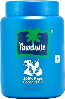 Parachute Edible Oil, 600 ml