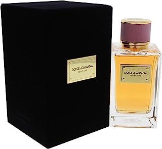 Amazon.es: Dolce & Gabbana - Mujeres / Perfumes y fragancias: Belleza