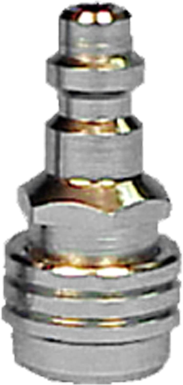 Q R Air2 to Standard Shop Adapter