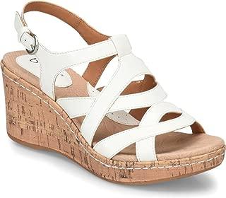 Women's, Chyna II Wedge Sandals