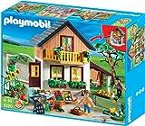 Playmobil 5120 - Bauernhaus mit Hofladen