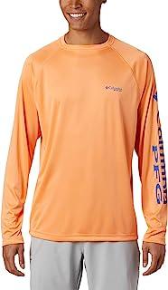 Men's Terminal Tackle Long Sleeve Shirt