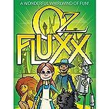 Fluxx - Oz