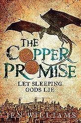 The Copper Promise on Amazon.co.uk