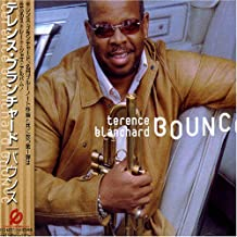 Bounce +1 [Japan]