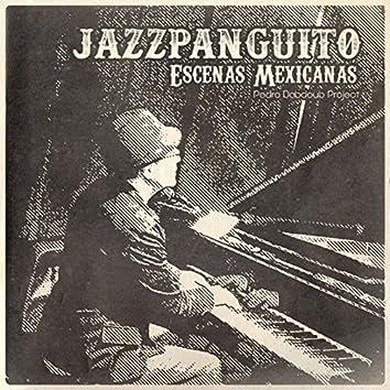 Jazzpanguito