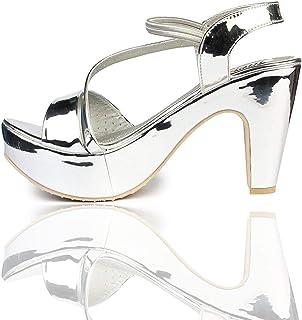Mahila Store Women's Fashion Sandal