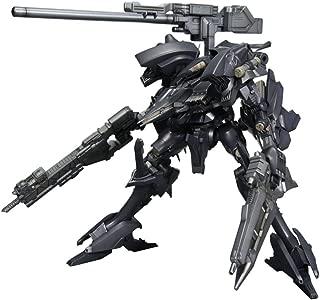 Rayleonard 03-Aaliyah (1/72 scale Plastic model) Kotobukiya Armored Core [JAPAN]