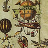 The Muckrakes