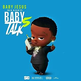 baby talk mp3