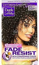 Best Drug Store Hair Dyes for Natural Hair | Curls Understood
