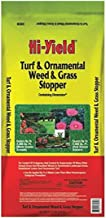 Weed & Grass Stopper 12#
