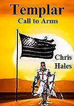 Templar, Call to Arms (The Templar Legacy)