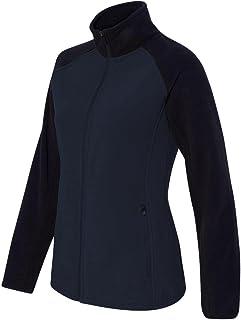 Colorado Clothing Women's Steamboat Jacket