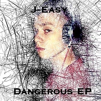 Dangerous EP