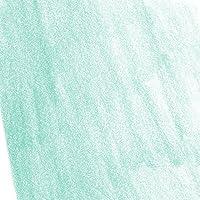 Faber-Castell アルブレヒト・デューラー 水彩色鉛筆 No.163 エメラルドグリーン
