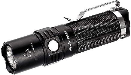 Fenix PD25 550 Lumens LED Flashlight
