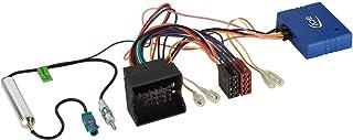 ACV CAN Bus Kit VW Gruppe Quadlock > ISO/Antenne > DIN