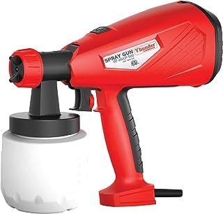 Hvlp Spray Gun For The Money