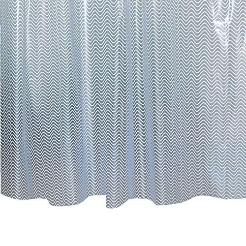 Duschvorhang GEDY C201