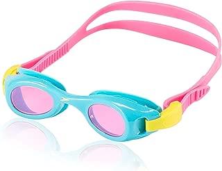 Speedo Kid'S Hydrospex Goggle