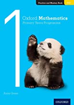 Best oxford primary mathematics Reviews