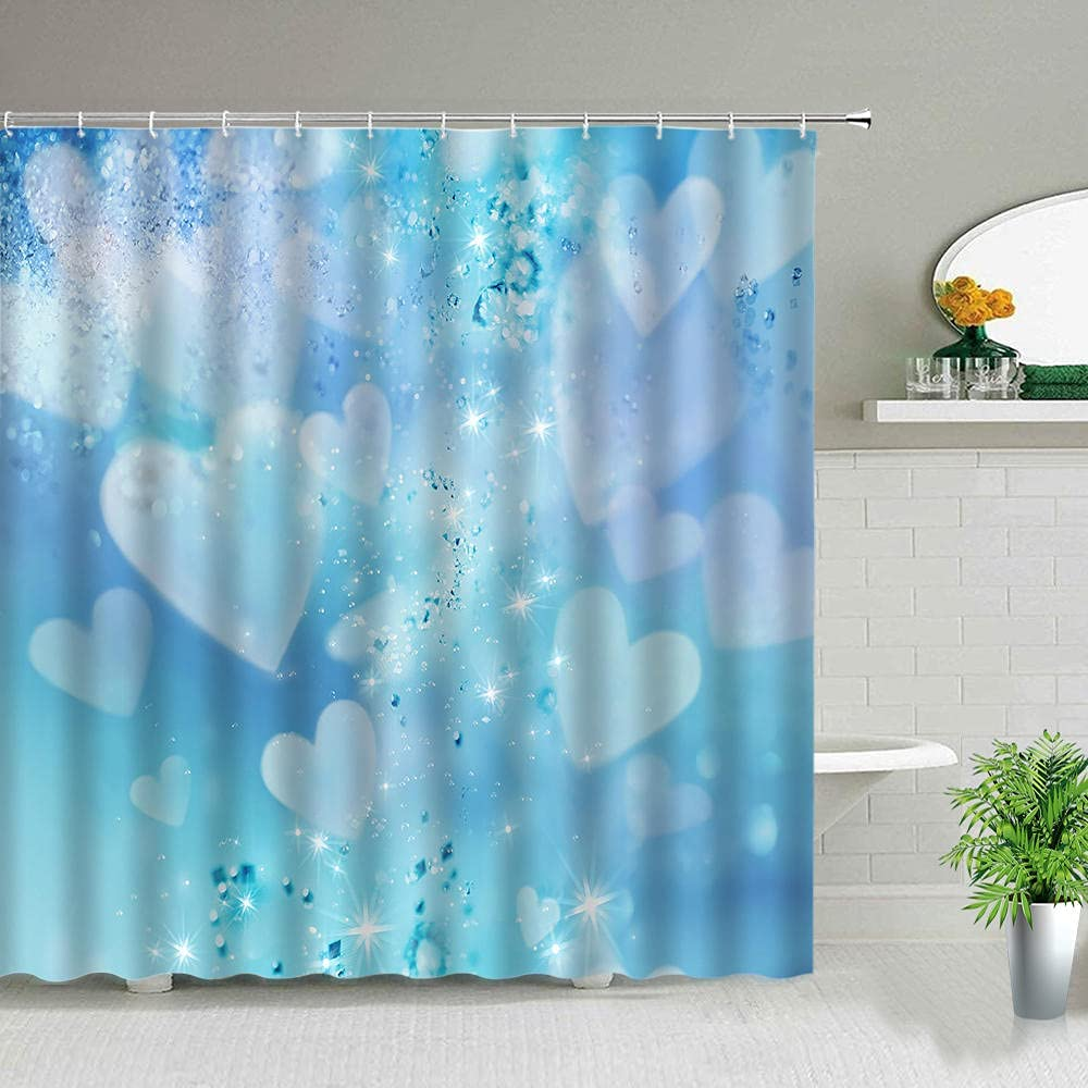 Shower Curtain for Bathroom Product Farmhouse Many popular brands F Rustic