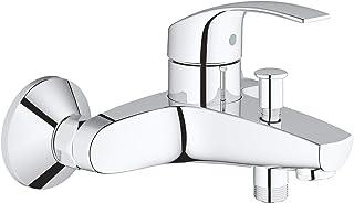 611+a1XenLL. AC UL320  - Inversores grifo de ducha