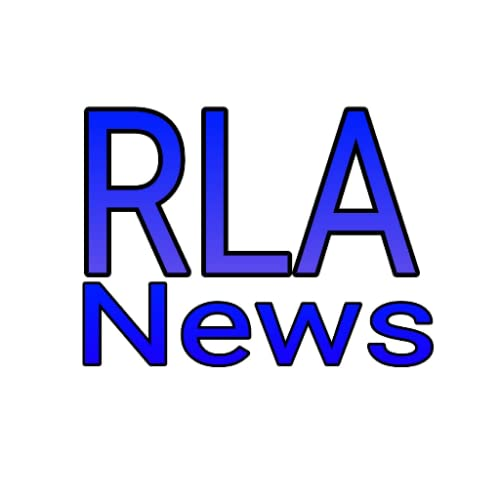RLA News - Dally News App