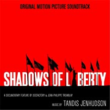 Best shadows of liberty trailer Reviews