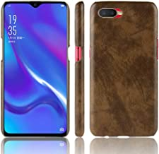 HD Case for Oppo RX17 Neo Case PC Cover 3